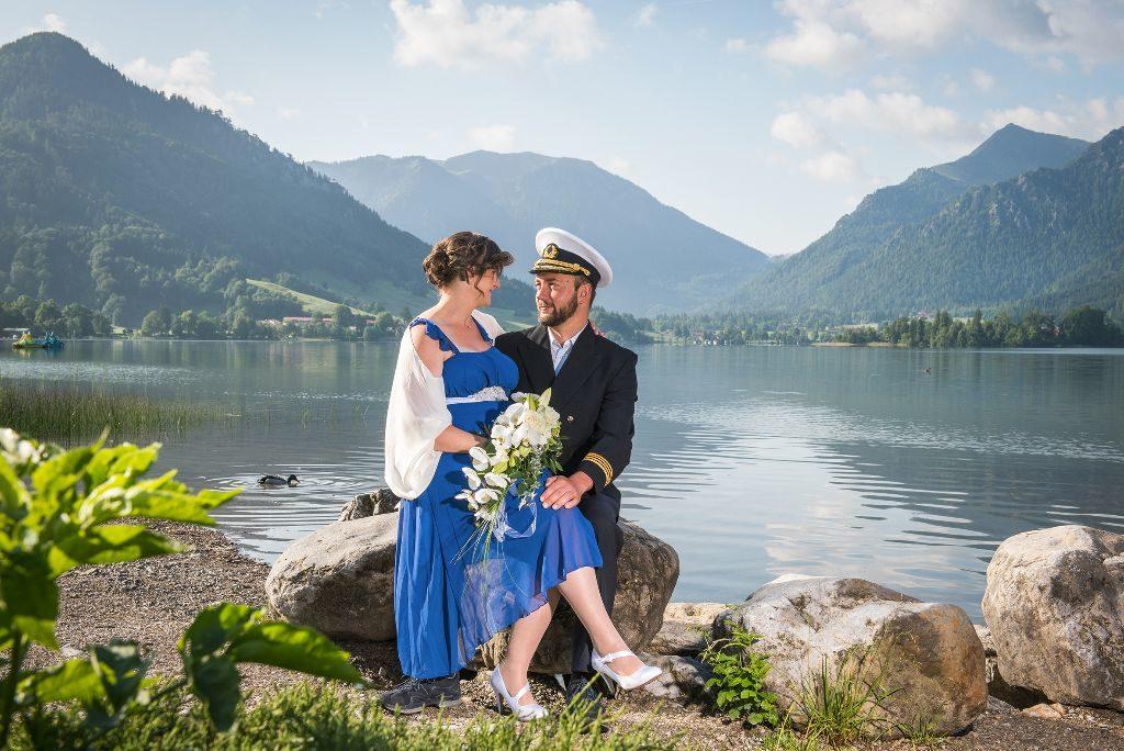 Schlierseer Hochzeit 2016